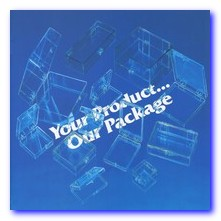 Your product, our package! BJ Catalog